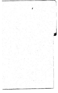 0016_n