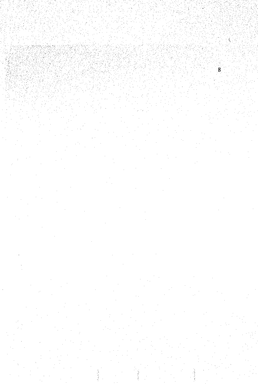 0012_b